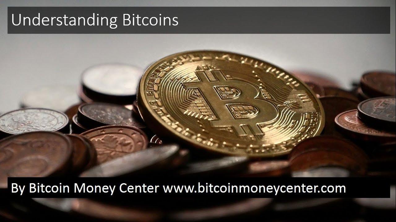 bitcoin cash total coins