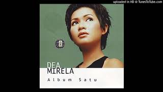 Download lagu Dea Mirela - Takkan Terganti - Composer : Yovie Widianto 2001 (CDQ)