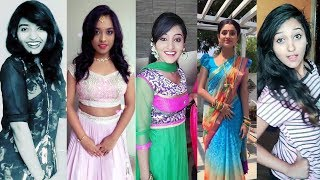 kannada tik tok latest musically dilouges fun and comedys videos collections