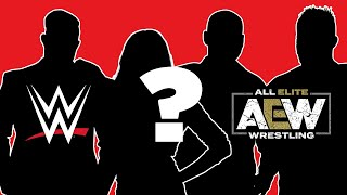WWE News: Numerous WWE Superstars Ask For Their Release