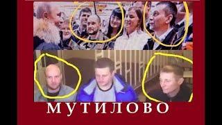 Разоблачение Вострикова и его друзей! ЭТО БЕСЧЕЛОВЕЧНО..