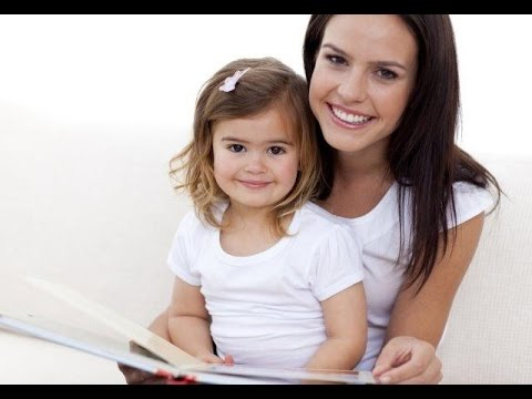 What are the differences From a Nanny as well as an Au Pair