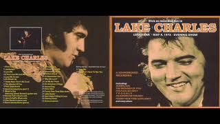 Video Elvis As Recorded Live In Lake Charles download MP3, 3GP, MP4, WEBM, AVI, FLV April 2018