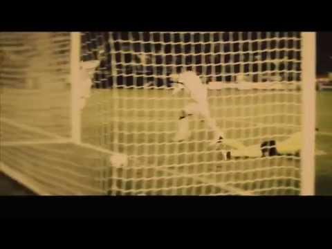 Celta Vigo Vs Real Madrid Match Prediction And Injury News