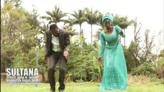SULTANA VIDEO SONG | NURA M. INUWA MOVIE