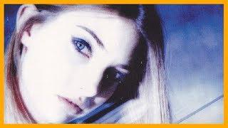 Gambar cover Ayumi Hamasaki - Fly High (Euro-Power Mix)