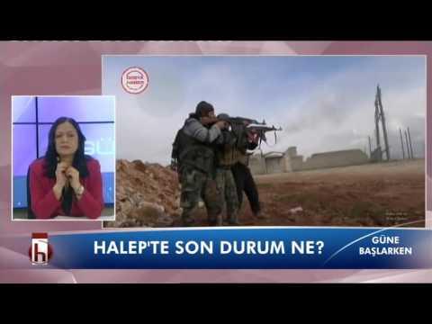 SEMRA TOPÇU İLE GÜNE BAŞLARKEN PROF ...