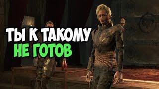 ОТНОШЕНИЕ С БАНДАМИ Fallout4 Nuka World 3