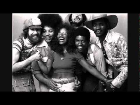 Rufus & Chaka Khan - You Got The Love (1974)