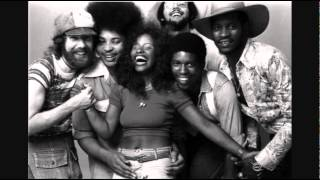 Rufus & Chaka Khan - You Got The Love (1974)