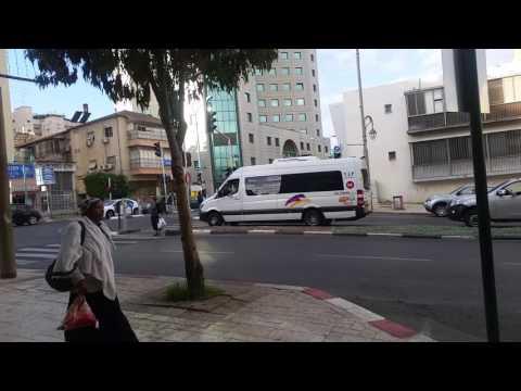 Знакомства в Израиле -