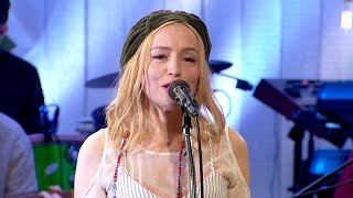 Lisa Ekdahl - Om bara du (Original: If only you) - Så mycket bättre (TV4)