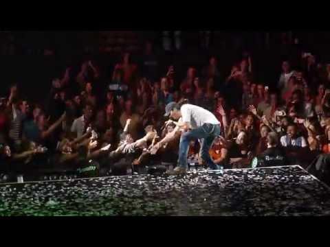 Enrique Iglesias  - Tonight I'm Fuckin' You