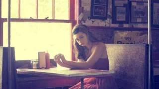 Skye Sweetnam - Where I Want to Be