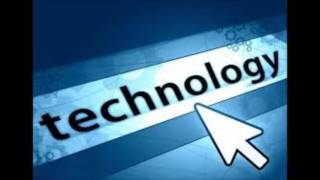 Effects of Technology in Business Communication