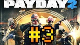 видео Официальный гид по модификации Payday 2