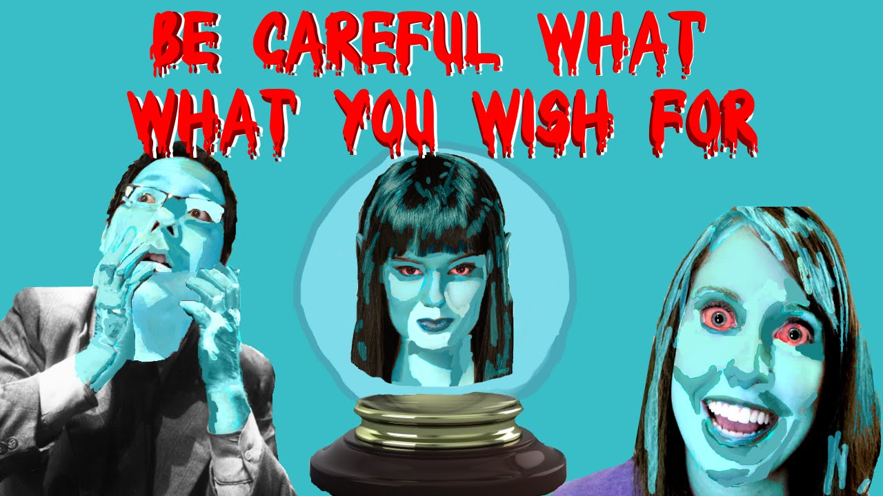 be careful of what you wish Careful what you wish for: positive freehold covenants (3) the conveyancer  and property lawyer 191-207, 2011 24 pages posted: 10 jan 2014.