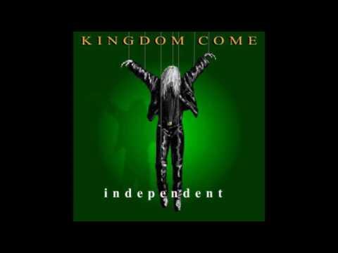 Kingdom Come - Need A Free Mind