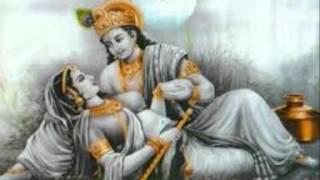 VANAMALI RADHA RAMANA (mind soothing) BY BELLAMKONDA SISTERS(krishnaveni and uma)