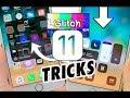 More Crazy Tricks, Hacks & Glitches iOS 11