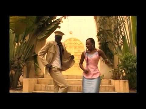 la Storia della Musica Africana 5° video