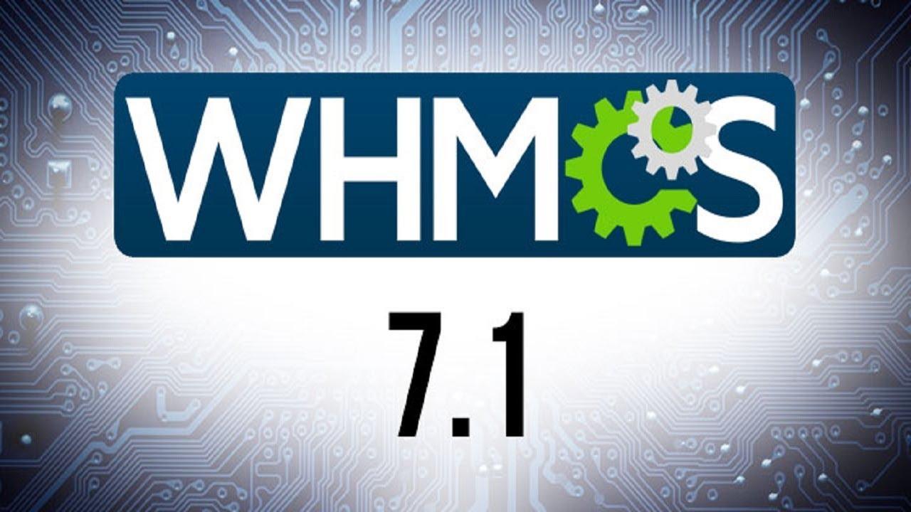 valid license key whmcs