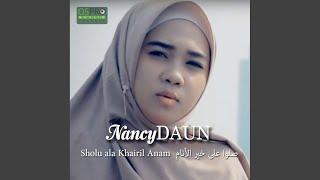 Download Lagu Sholu ala Khairil Anam mp3