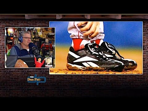 Which Unique Piece of Sports Memorabilia Would You Want Most? | The Dan Patrick Show | 2/23/18