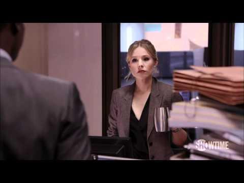 House Of Lies Season 1: Episode 1 Clip - Speak Of The Devil