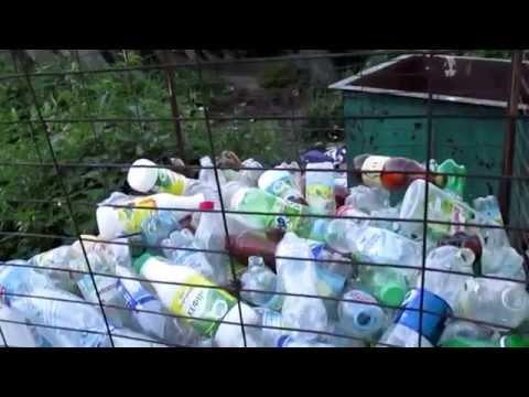 Изготовление и продажа ПЭТ бутылок в Архангельске, (8182