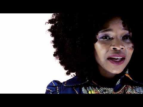 Waka! - Olunje Uthando (Official Music Video)