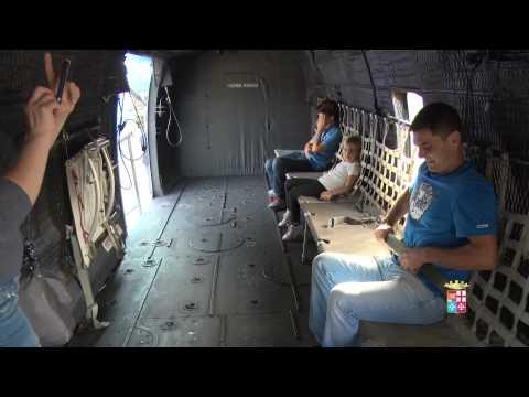 Marina militare centenario dell 39 aviazione navale doovi - Prenatal porta di roma ...