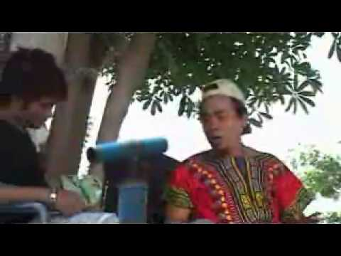Album Trang Khuyet, ca si Doan Khanh Duong, dien vien Trung Lun & Hong To