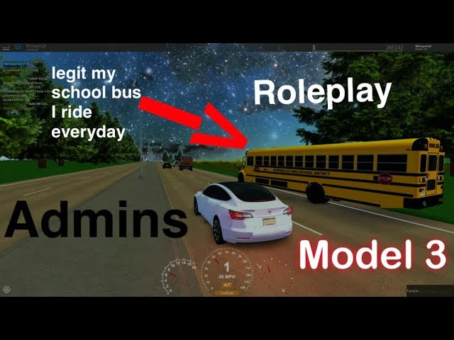 Admin In Roblox Greenville Admins Admins Everywhere Roblox Greenville Youtube