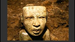 Mexican Archaeologists Find 3 New Chambers at End of Teotihuacan Tunnel