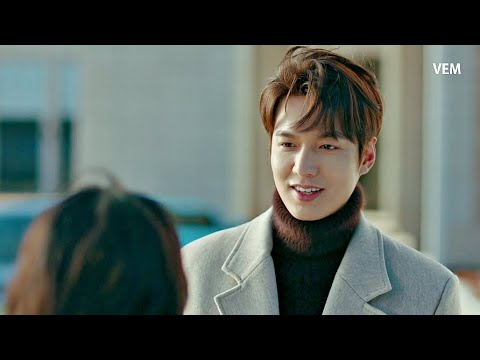 [MV] 선우정아(SWJA)- You Can't Stop it From Blooming (The King: Eternal Monarch 더 킹: 영원의 군주 OST Part 7)