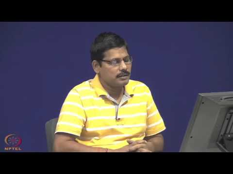 Currency Boards & Currency basket systems lec06