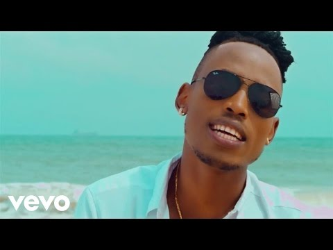 Video: Mr 2kay ft Doray – In The Morning