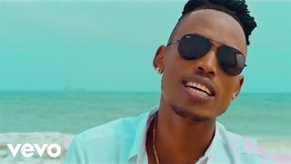 Mr 2Kay - In The Morning (Official Video) (Team Salut Remix) ft. Doray