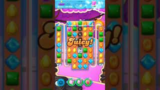 Candy crush soda saga level 1210(SUPER HARD LEVEL)