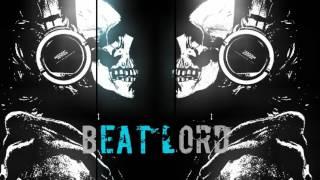 Massaka Ft Sansar Salvo-Eşkiya Beat.mp3