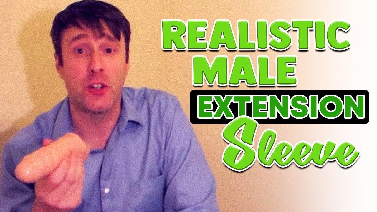 Best Penis Extender   Really Ample Penis Enhancer ♂ Realistic ...