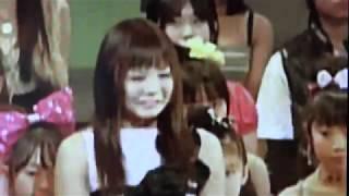 アクターズスクール広島 2010 SPRING ACT Aクラス(石野理子S3、今村美...