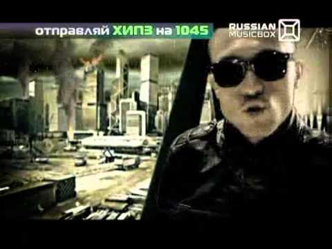 Мишаня Тури Рури     Девочка БПАН