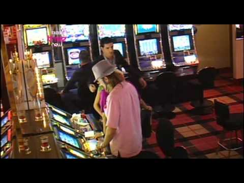 The Real Hustle Does Las Vegas Series 5 Episode 4
