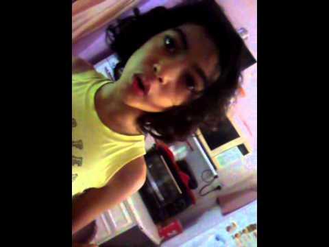 Vlog anna mary(1)