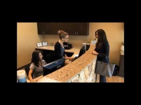 Dentist AUSTIN Family Dental Office - Accepts Insurances Humana Metlife Cigna Aetna Delta Dental.wmv