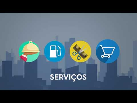 CNC explica | Fortaleça sua empresa