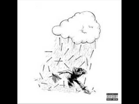 Elzhi - Lead Poison (Full Album)
