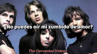 Download lagu Love Buzz - Shocking Blue (Traducida al español)